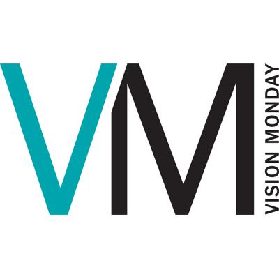 Vision-Monday-Magazine.jpg
