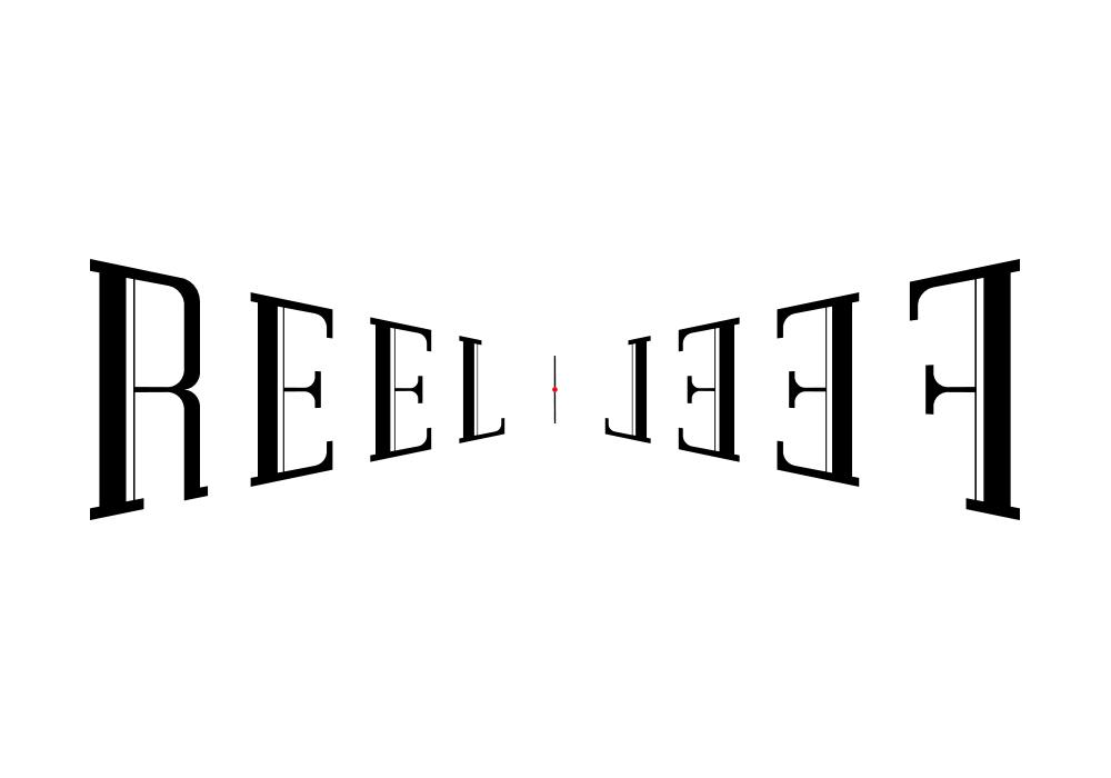 RF-Logo [2].jpg