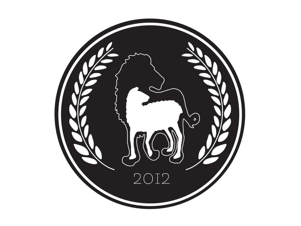 Logo-type-23[1].jpg
