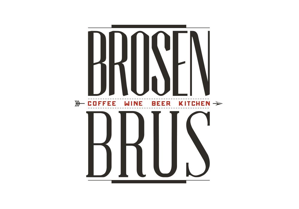 Brosen-2[1].jpg
