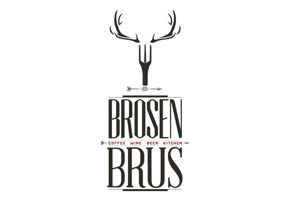 Brosen-3[1].jpg