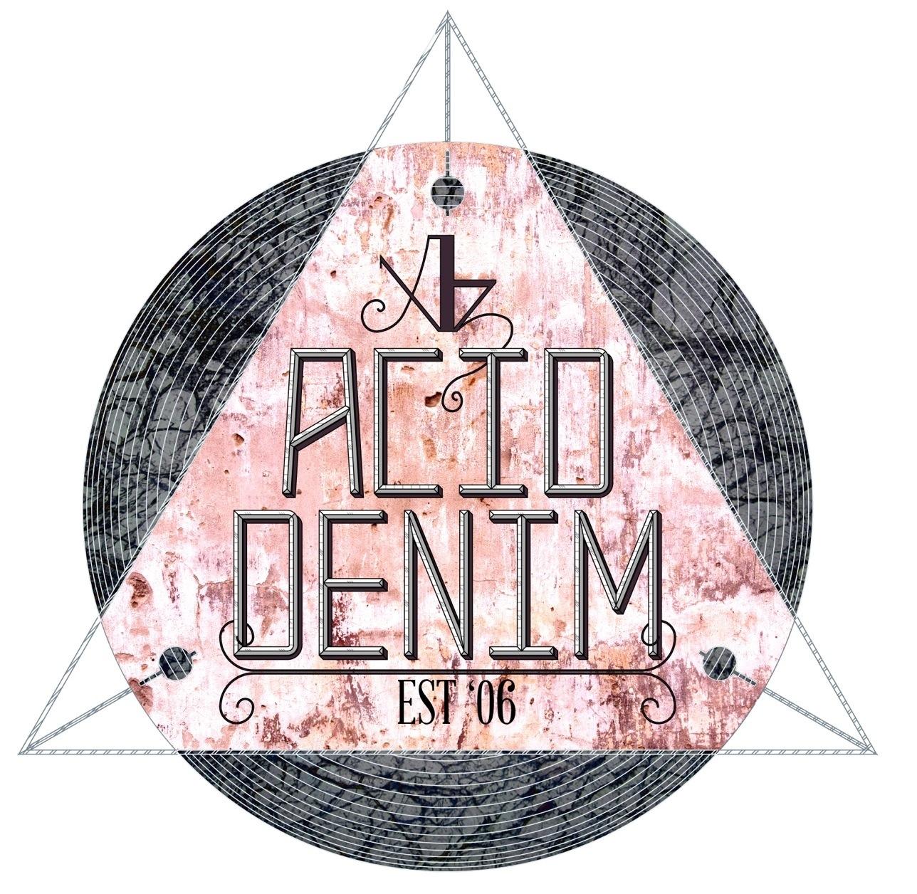 Acid Denim.jpg