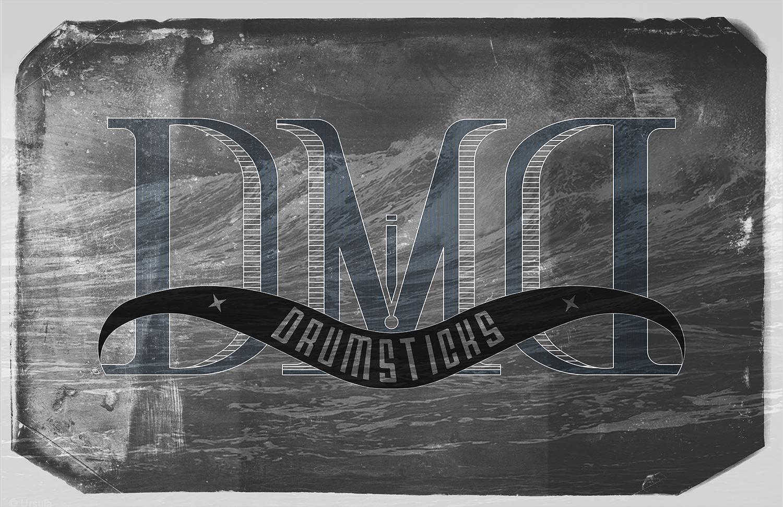 DMD 3.jpg