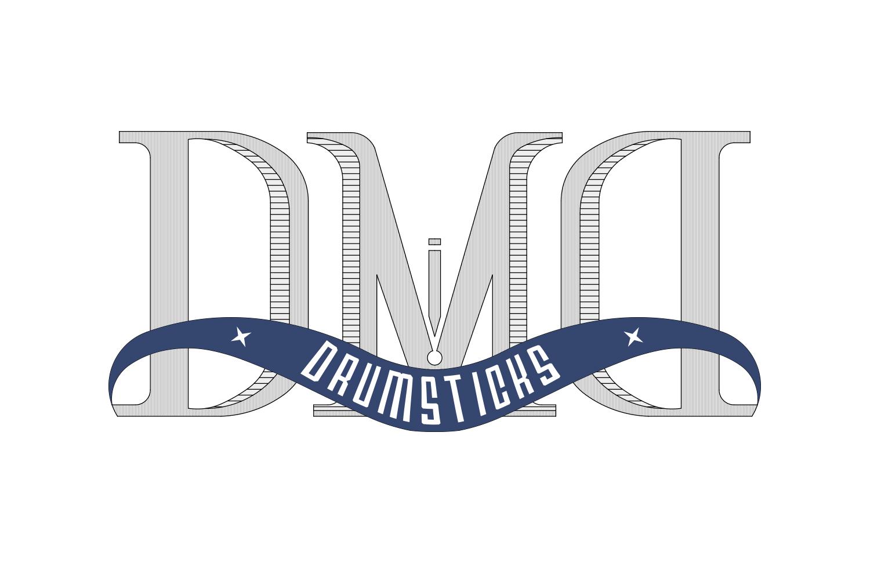 DMD 2.jpg