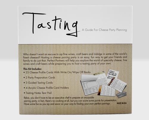 Tasting02.jpg