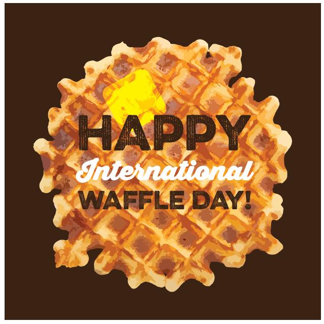 Waffles-01.png