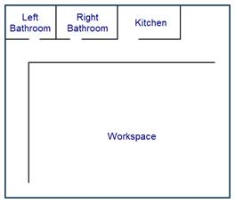workspace layout.png