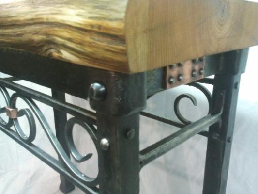 wrought iron furniture.jpg