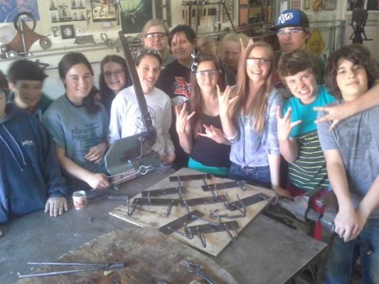 blacksmithing classes.jpg