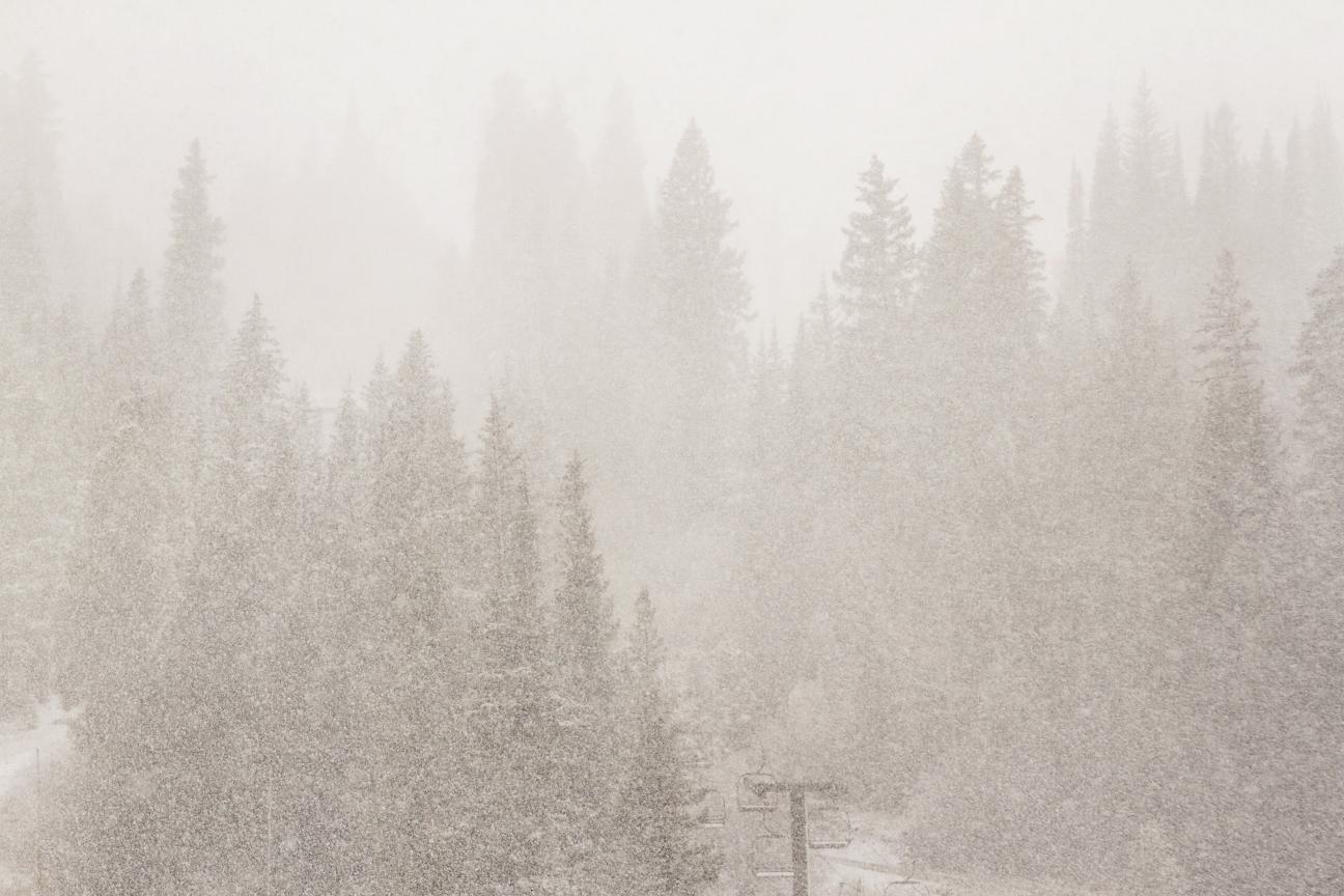 snow_101413.jpg