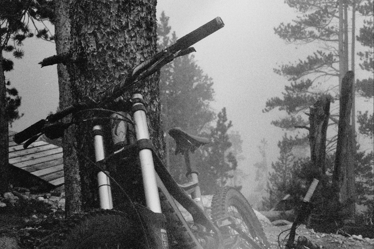 ilford3200_bike2_web.jpg