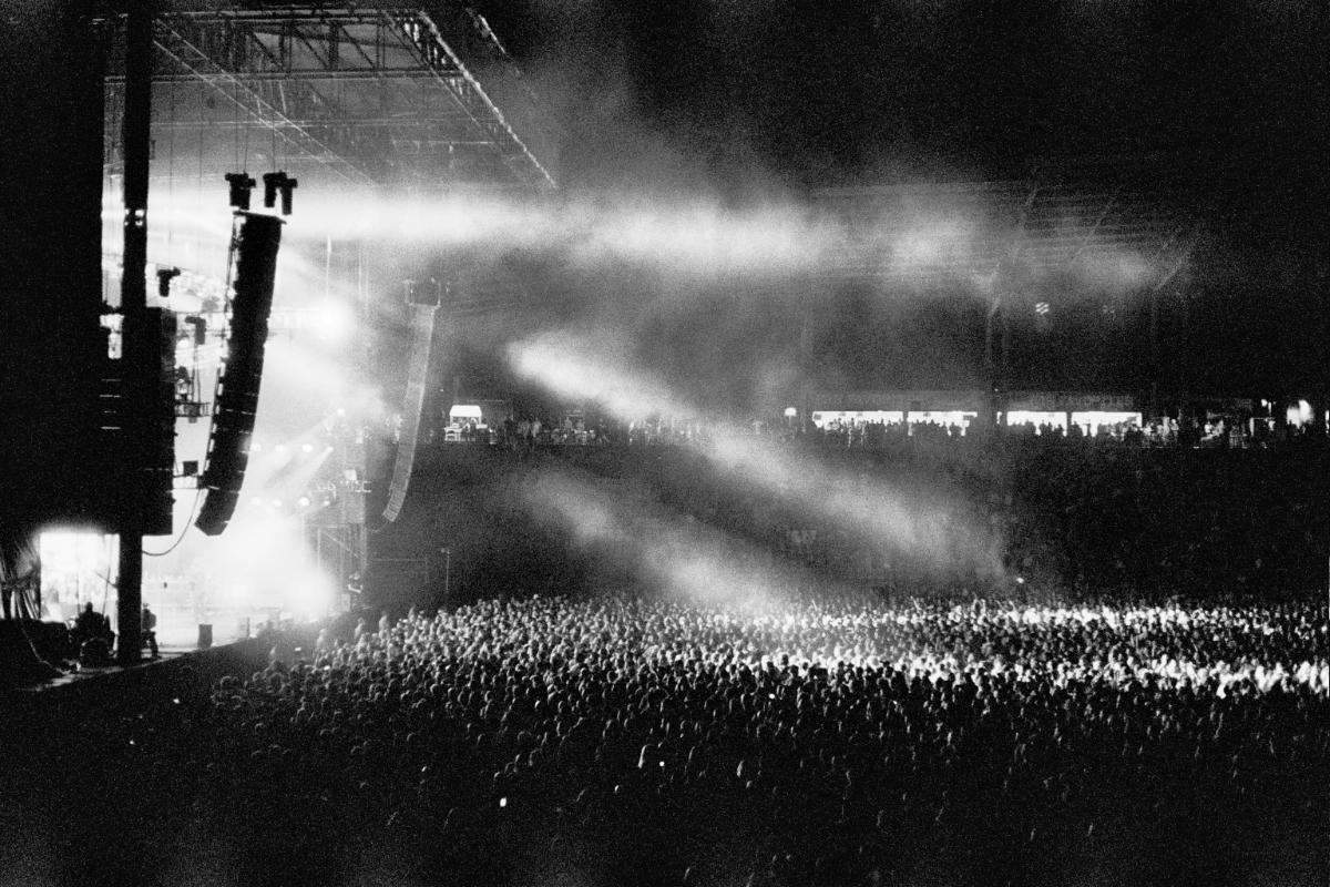 ilford3200_concert.jpg