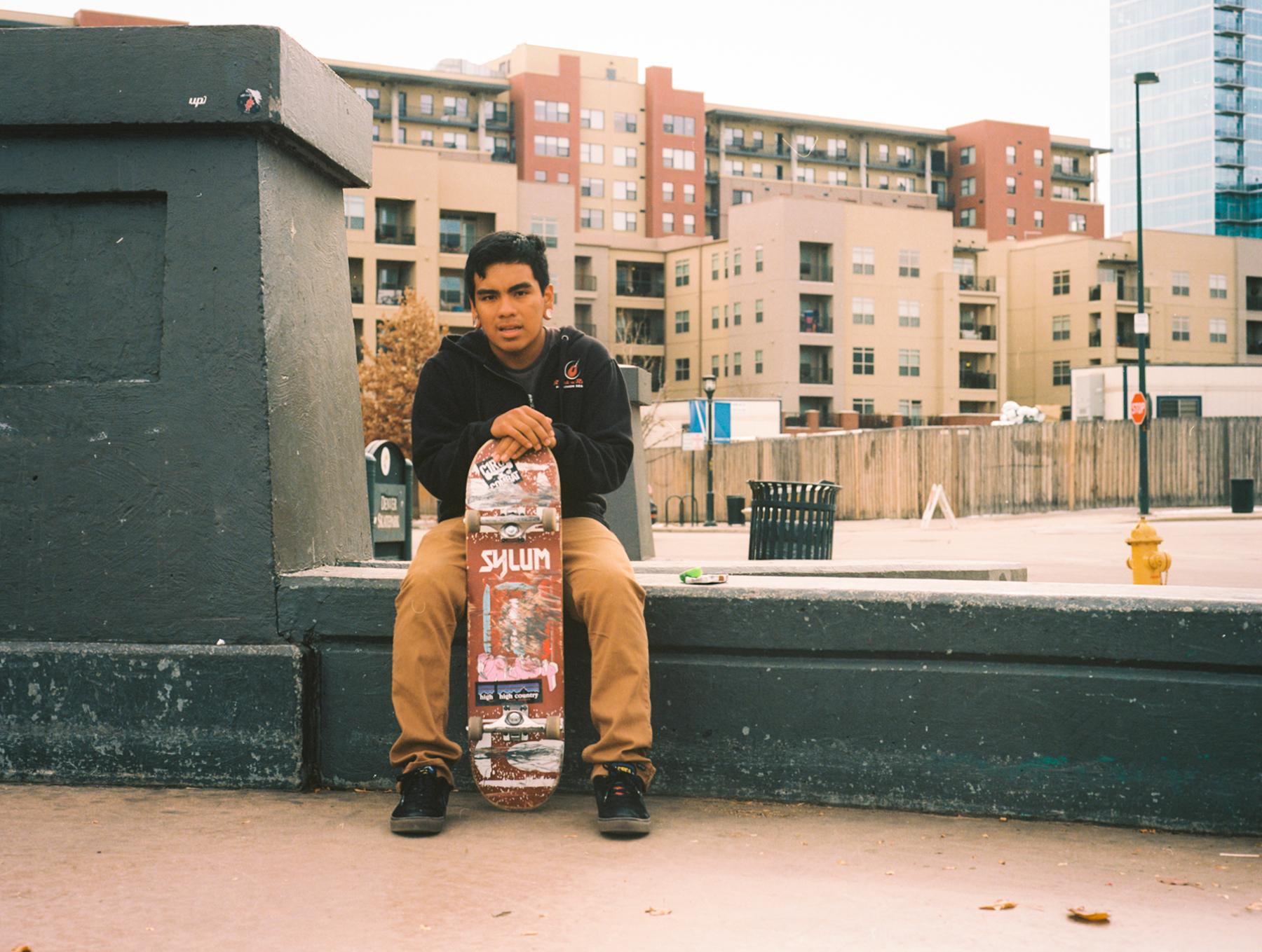 skatepark_1.jpg