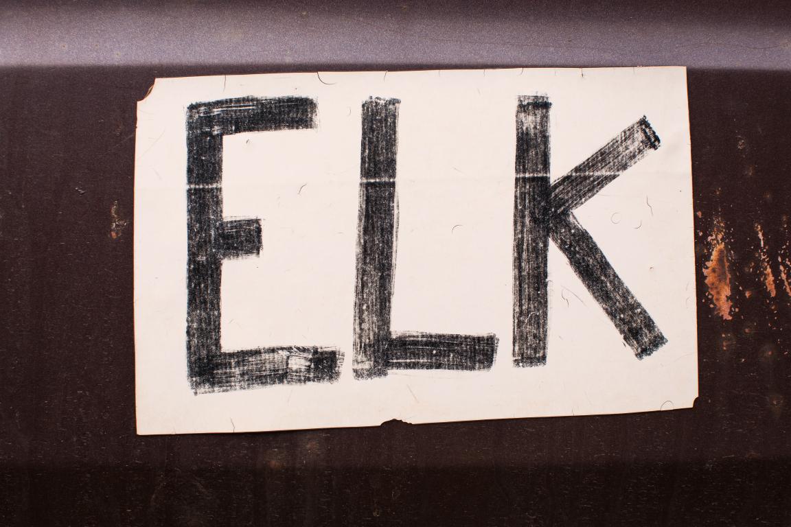 jerky3.jpg
