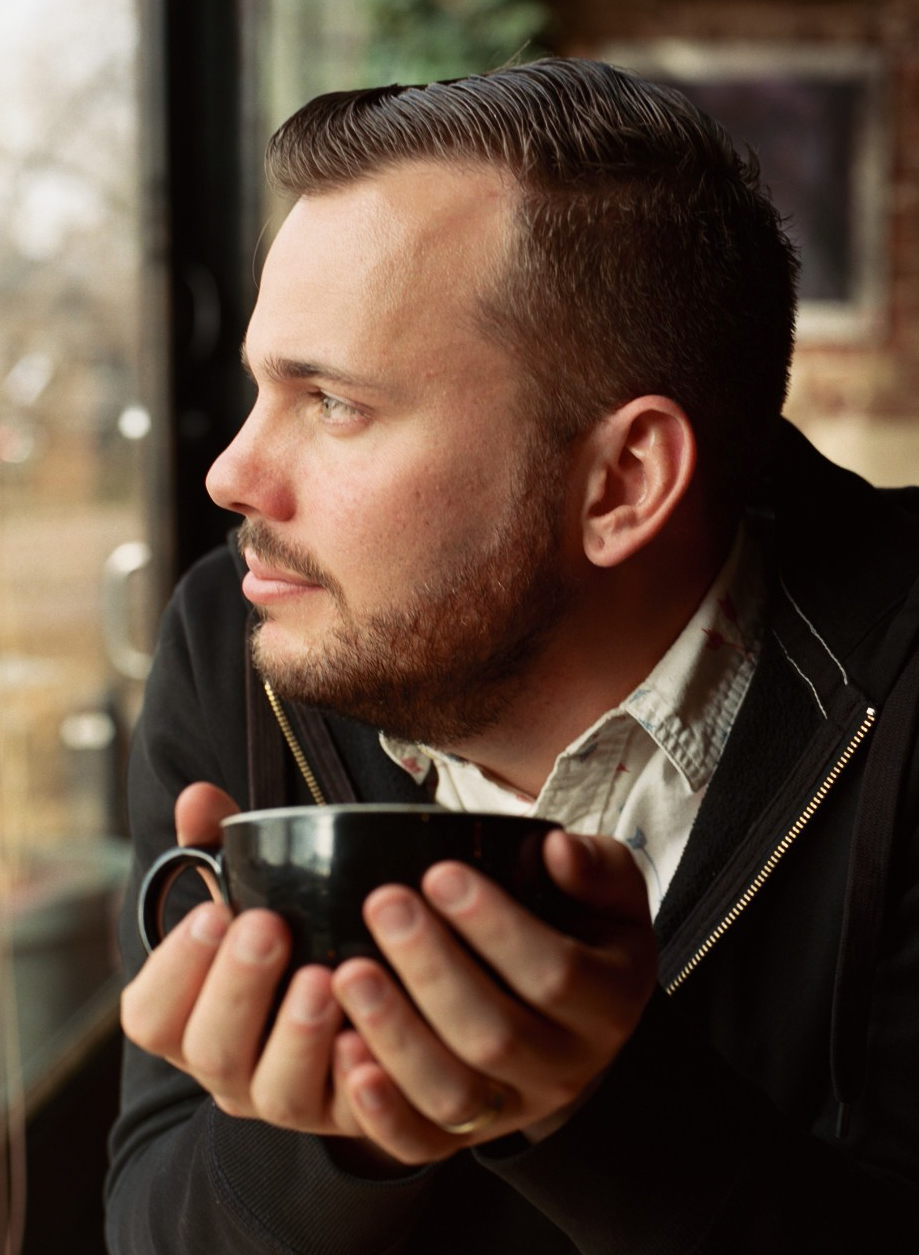 brasmussen_coffee.jpg