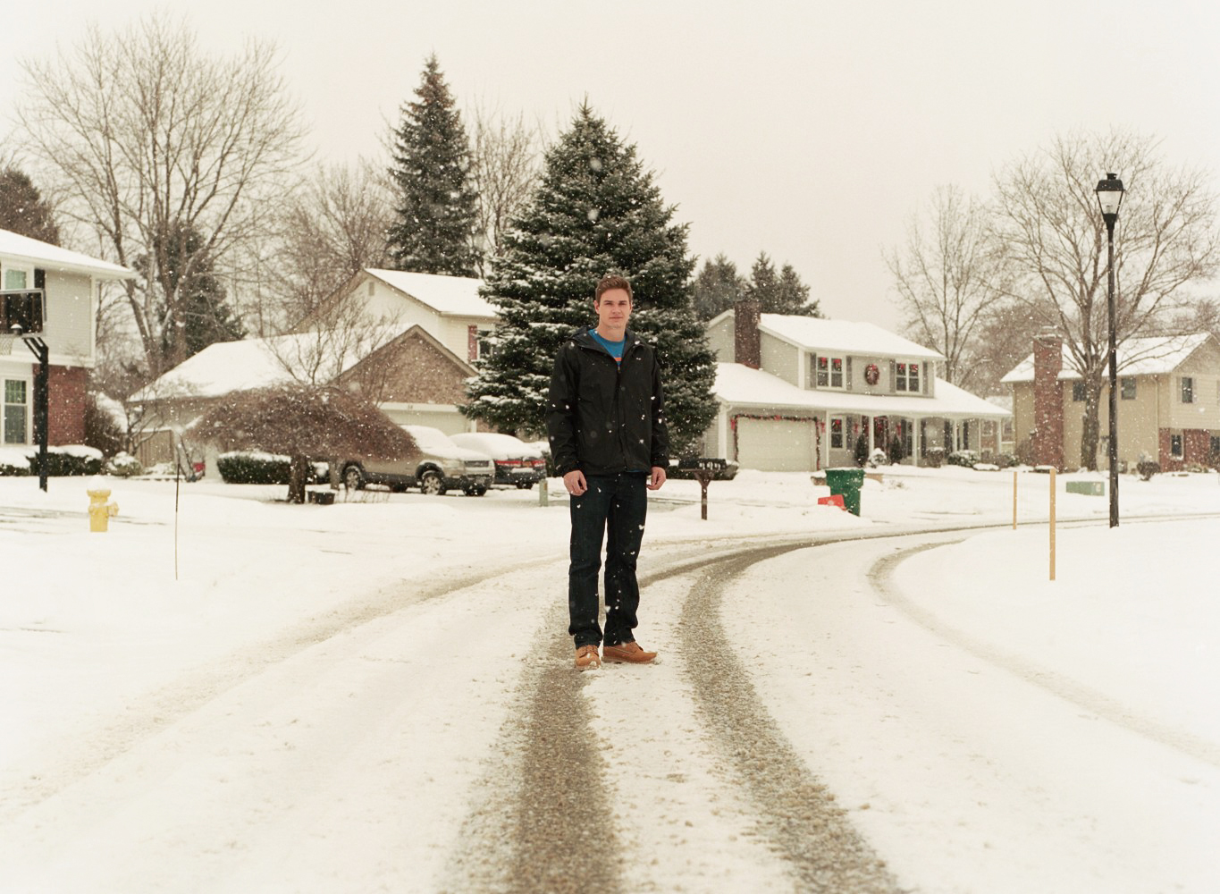 winter2013_brian1_edit.jpg