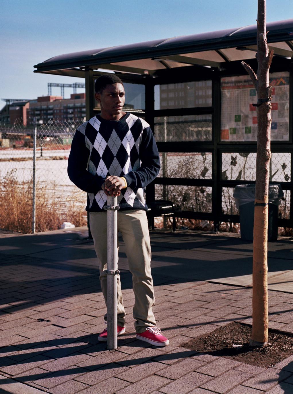 busstop2_edit.jpg
