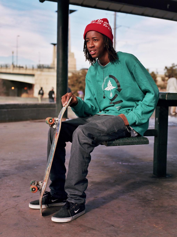 skatepark5_edit.jpg