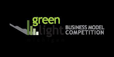 GREEN LIGHT MICHIGAN