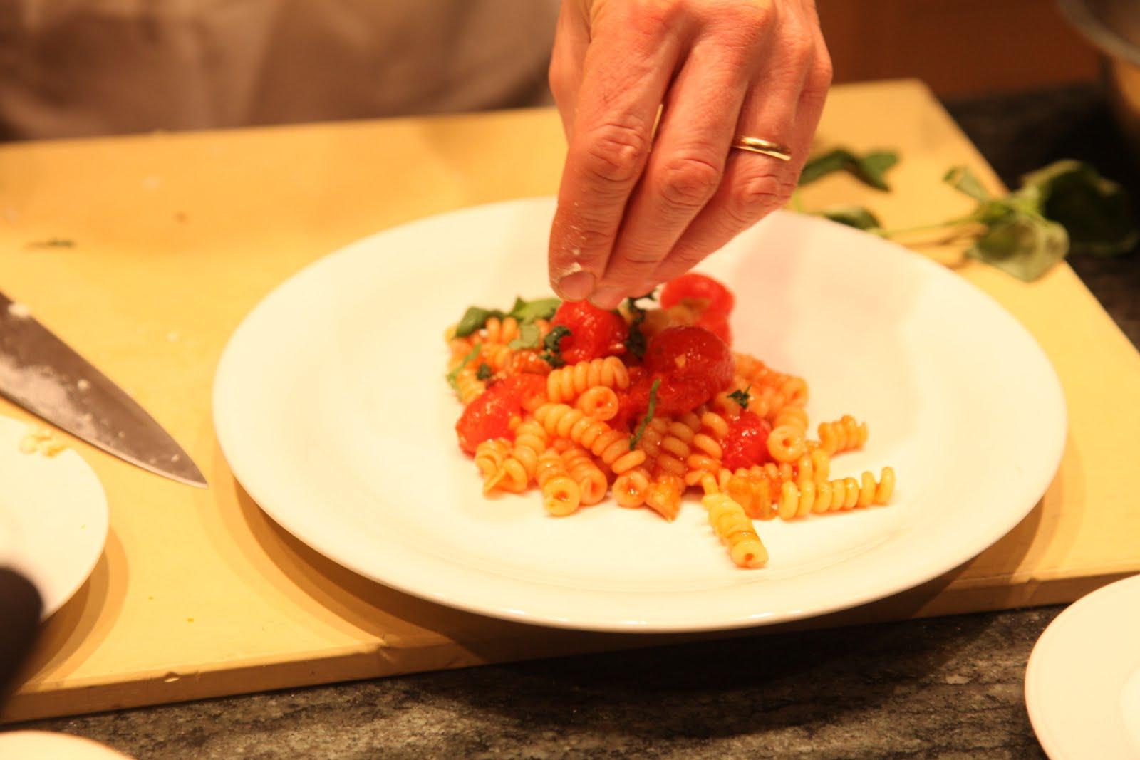 globalfood2.jpg