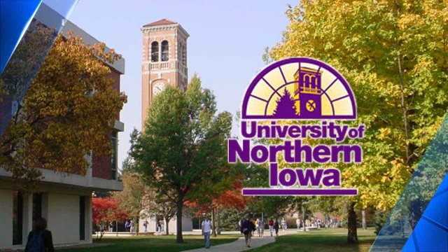 UniversityofNorthernIowa-jpg.jpg