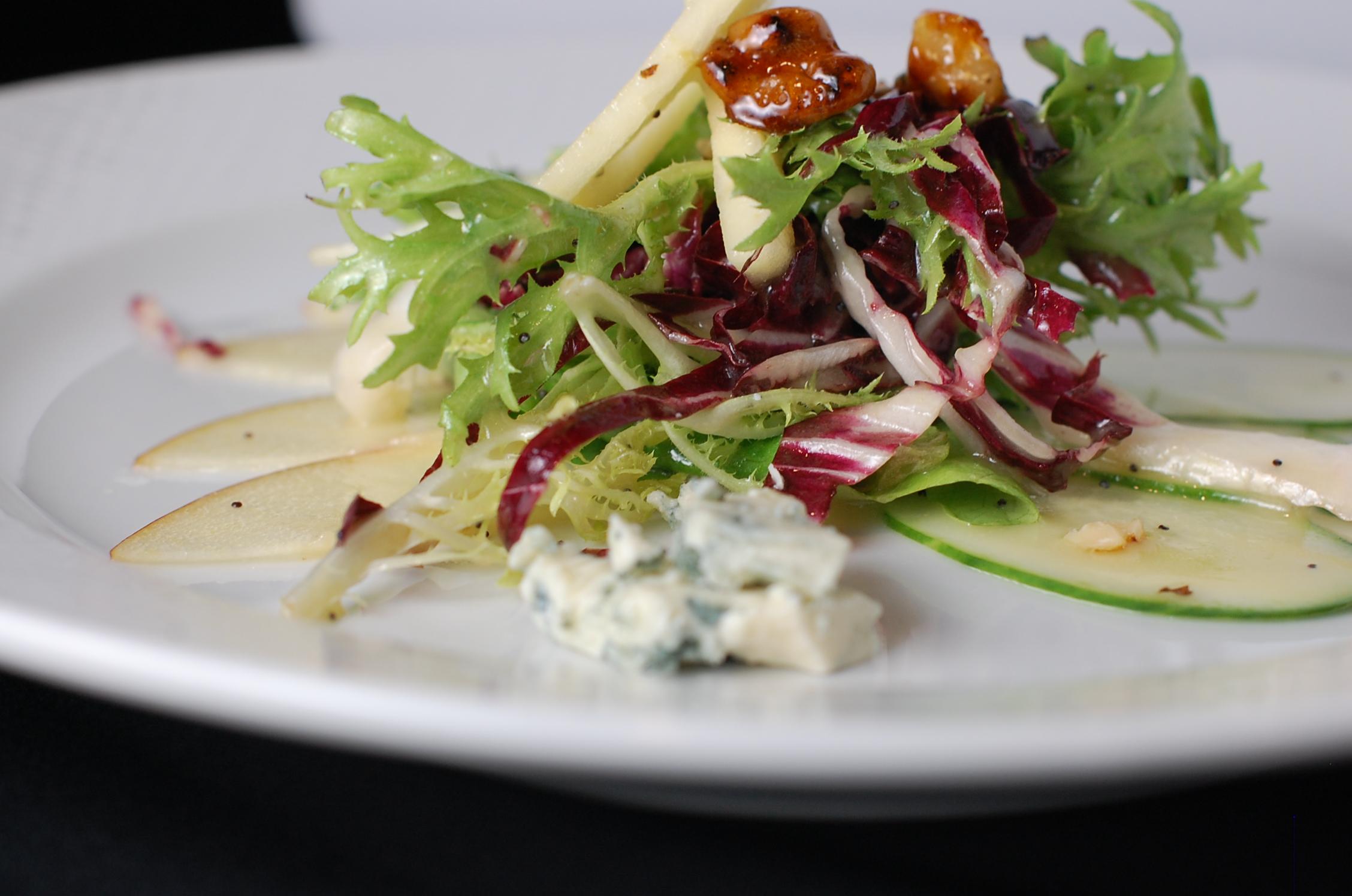 Maher Salad 2.JPG