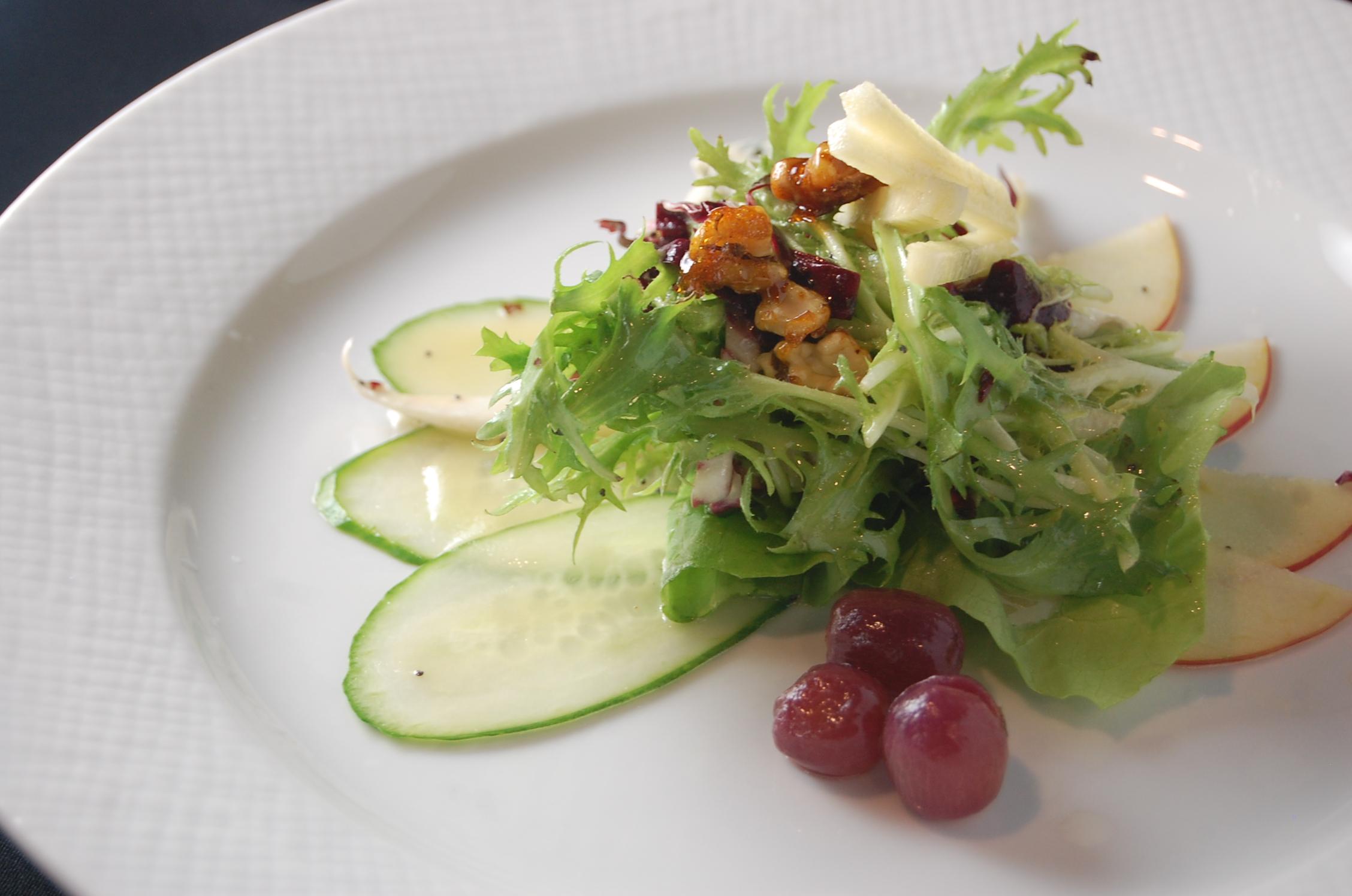 Maher Salad.JPG