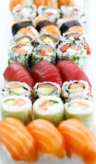Blacksburg Sushi 1.jpg