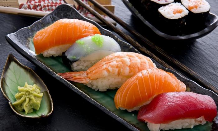 Blacksburg Sushi 2.jpg