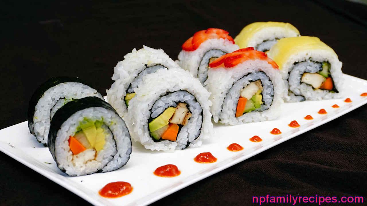 Blacksburg Sushi 3.jpg
