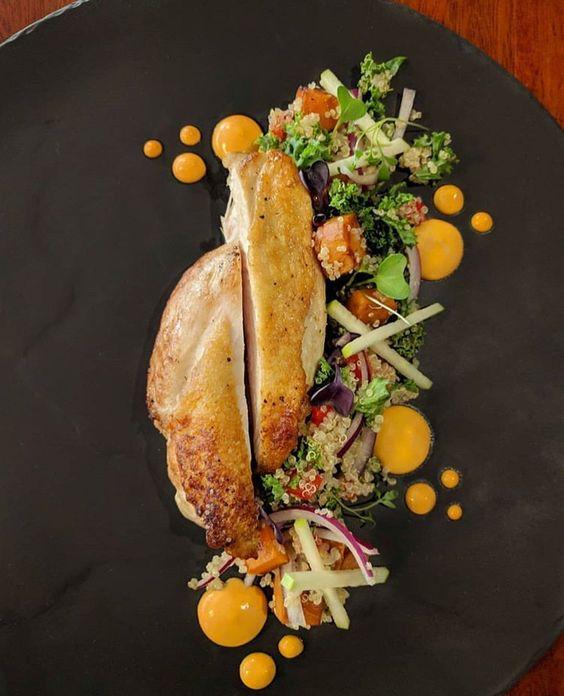 blacksburg Chicken 2.jpg