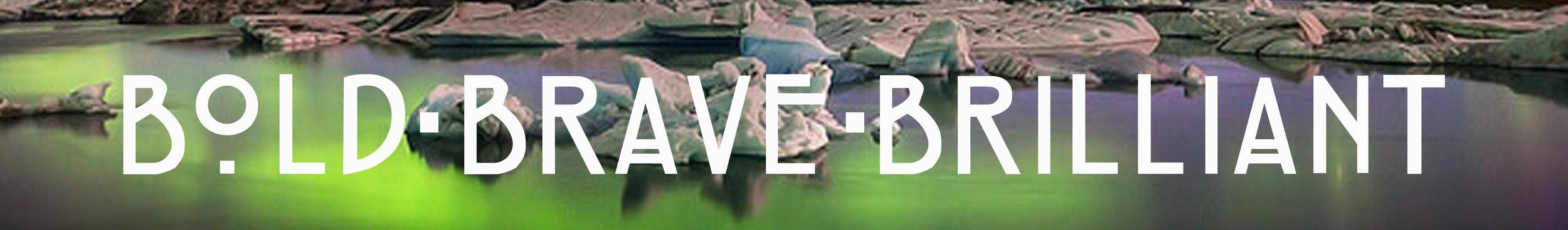 iceland-website3.jpg