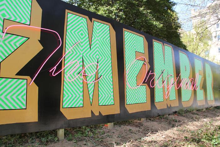 Public-Art-Project---Spring-2012-062.jpg