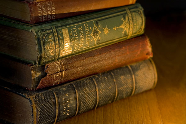 rare-books-400.jpg