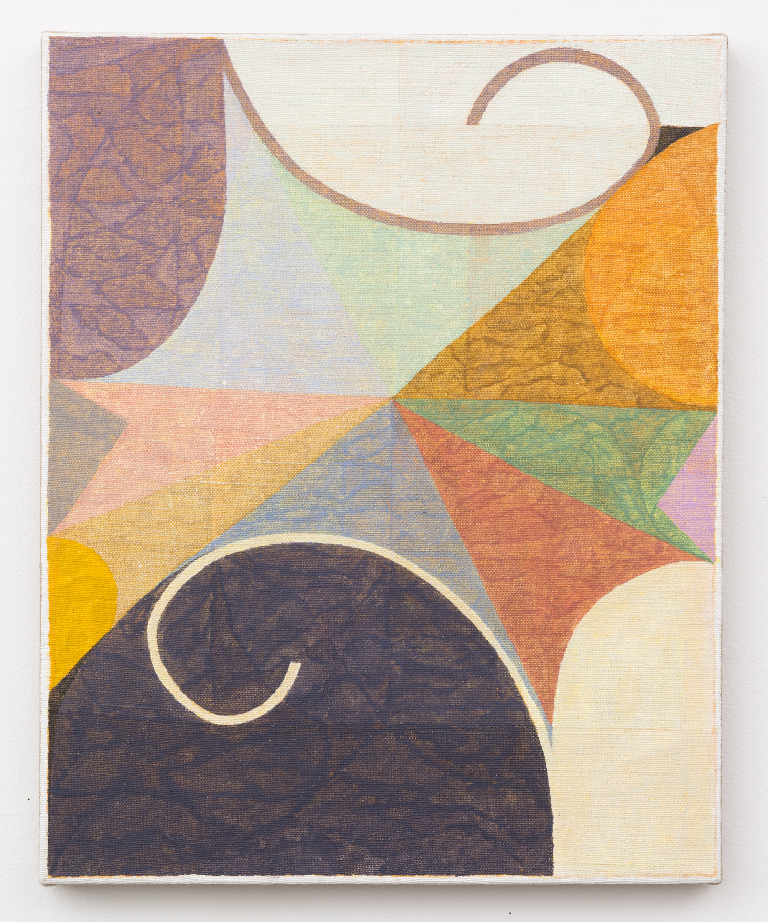 Matt+Phillips+Painting+Bluff.jpg