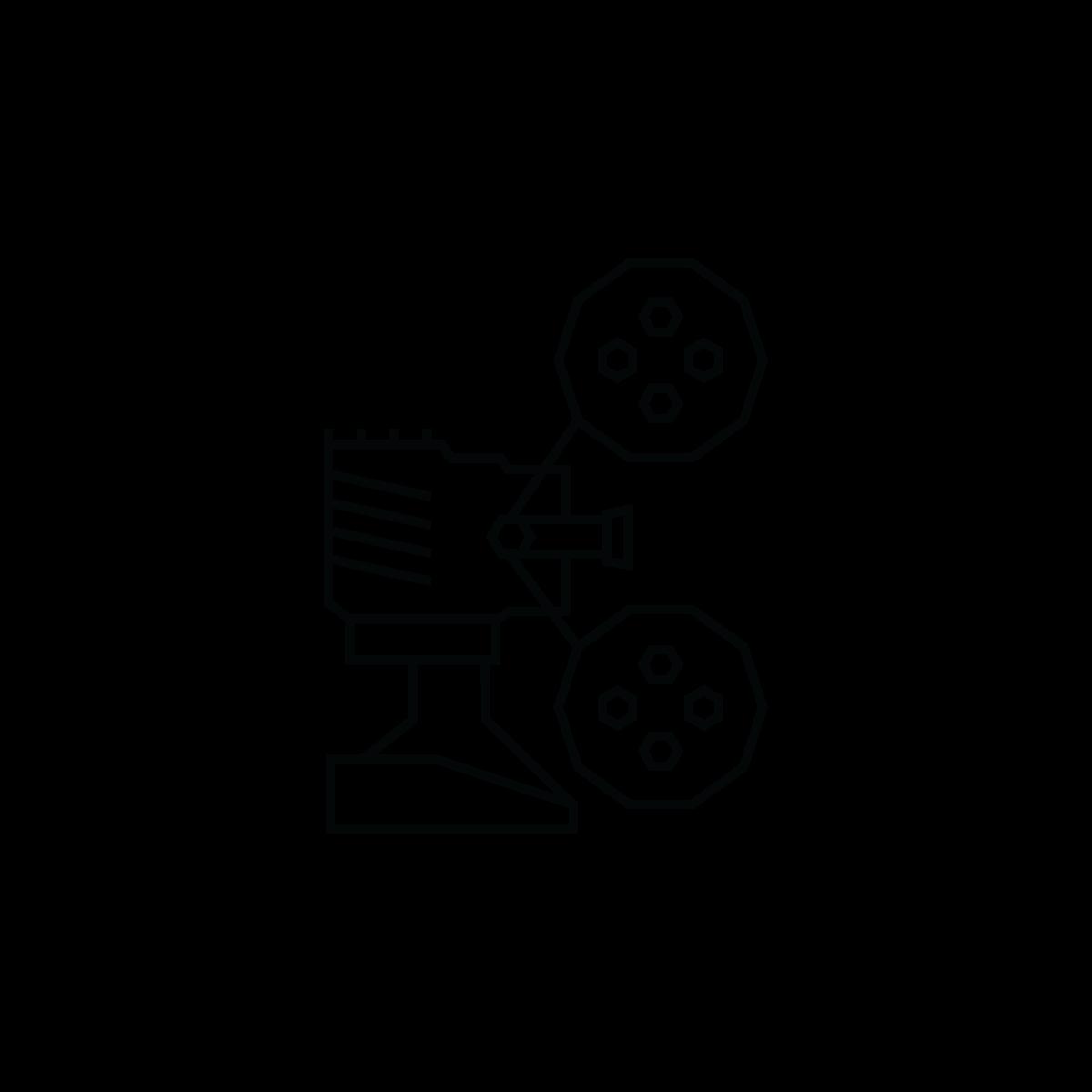 Filmer_Logo_Projector.png