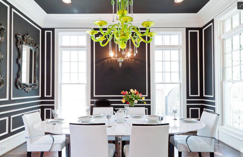 blacj-ceiling-950x614.jpg