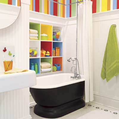 00-kid-bath.jpg