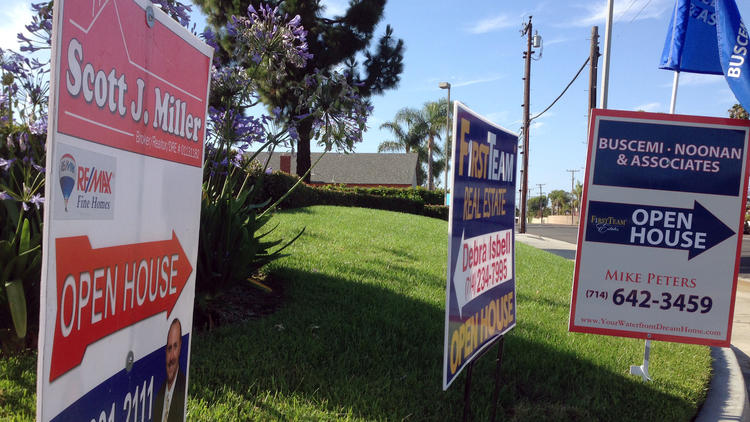 la-fi-home-sales-pick-up-pace-in-southern-cali-001.jpeg