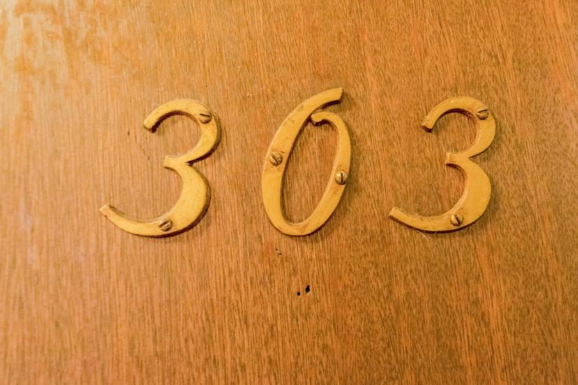 023-Interior-1404681-mls.jpg