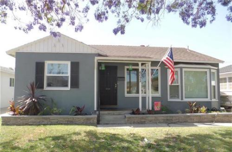 6028 freckles rd lakewood, ca 90713  3 Bed/1 Bath/1092 sq ft