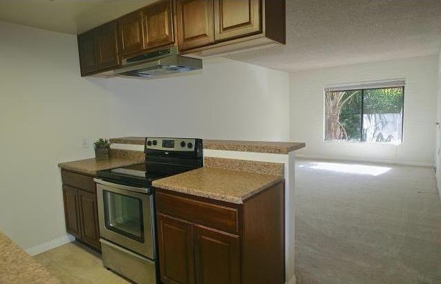 225 W 6th #305 LONG BEACH, CA 90802  1 bed / 1 bath / 554 sq ft