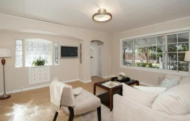 1508 grand LONG BEACH, CA 90804  2 bed / 1 bath / 723 sq ft