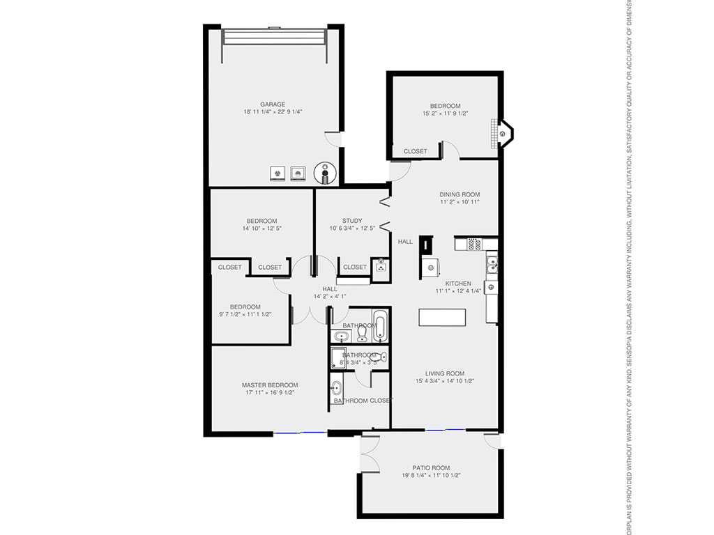 floorplan-mls_25848492852_o.jpg