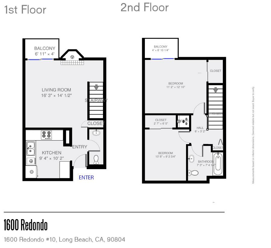 floorplan_19159028233_o.jpg