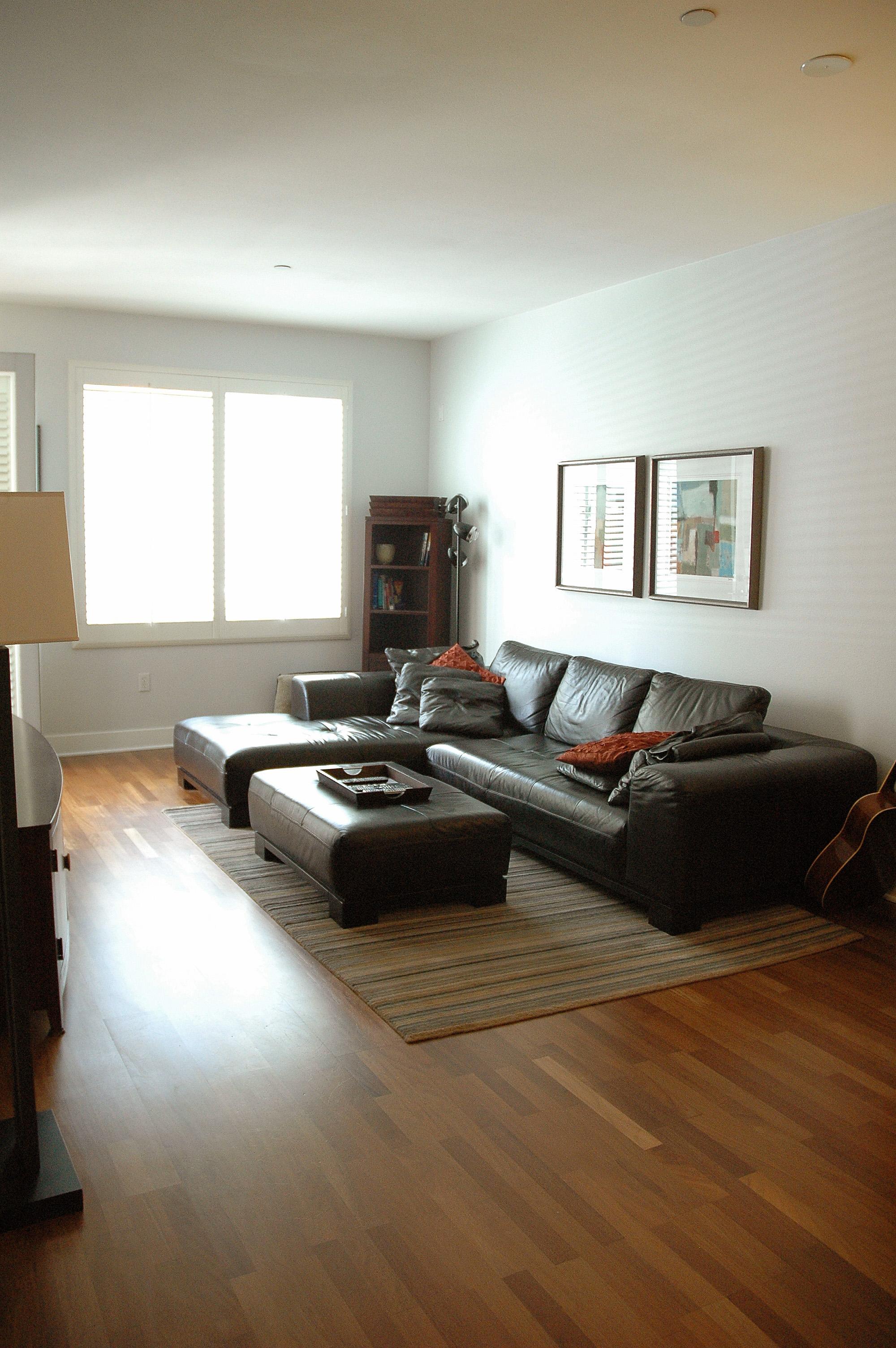 211-living-room-2_7269530570_o.jpg