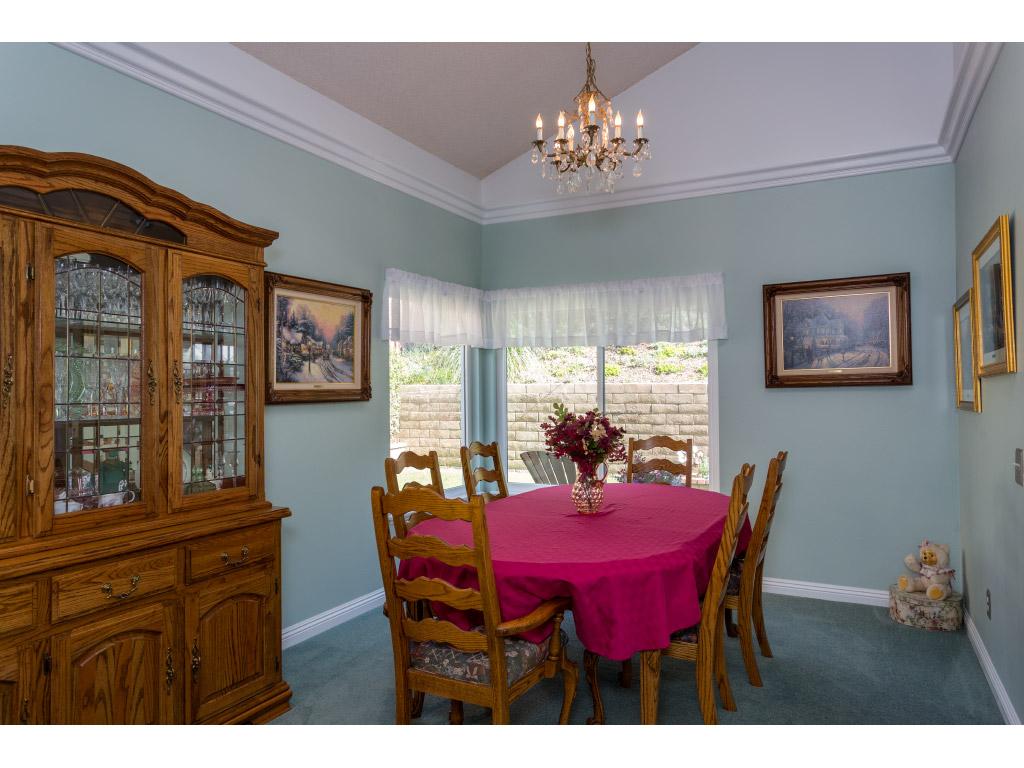 downstairs-dining-room_16494022036_o.jpg
