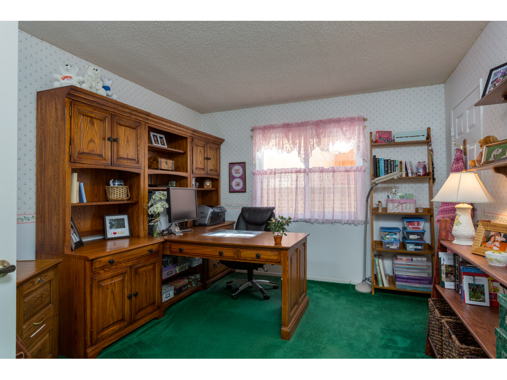 downstairs-home-office_15899859393_o.jpg