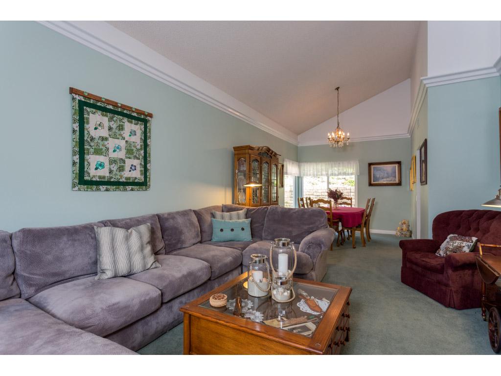 downstairs-living-room2_15899859073_o.jpg