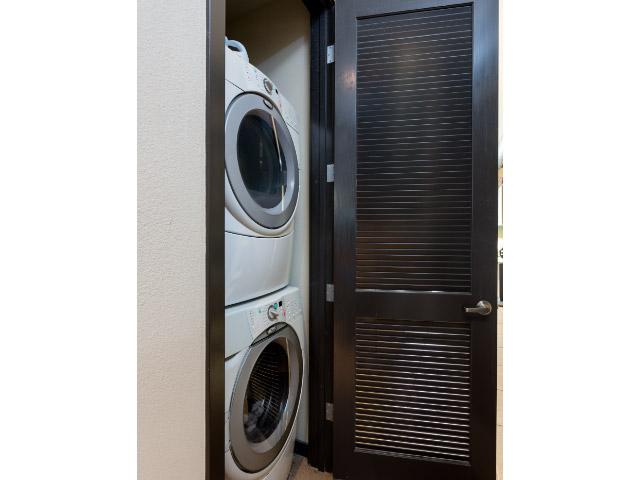 laundry-room_14328149019_o.jpg